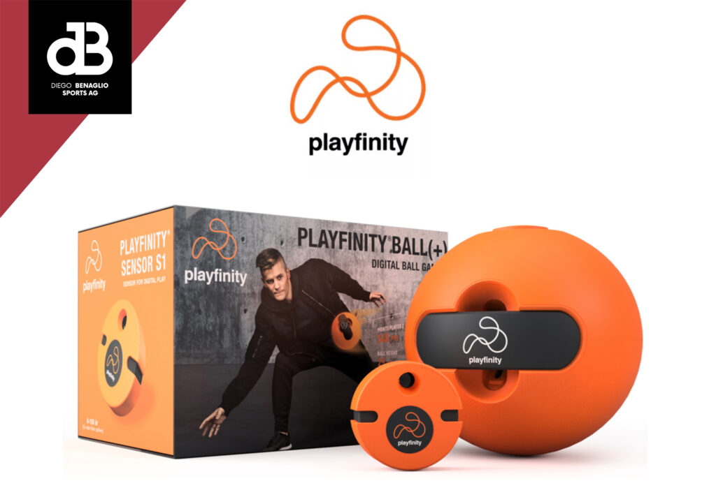 Playfinity Anleitungen