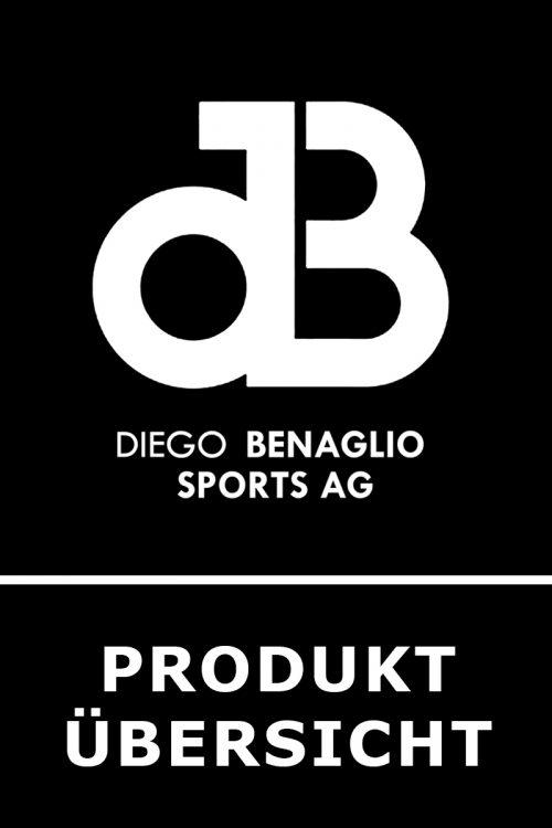 Diego Benaglio Sports Produkt Übersicht