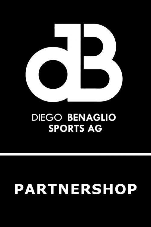 Diego Benaglio Sports AG - PartnerShop